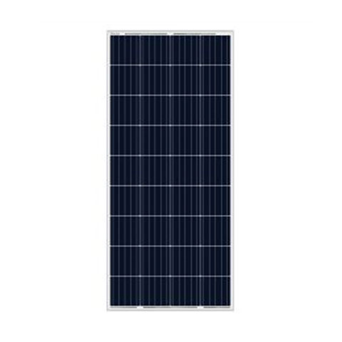 YS160-165SP/Polycrystalline Single Glass 36 Series